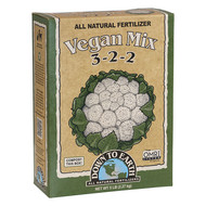Down to Earth Down to Earth Vegan Mix