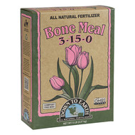 Down to Earth Down to Earth Bone Meal