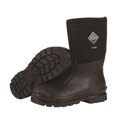 Muck Boots Co. Muck Chore Boot CHM-000A