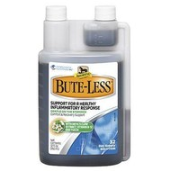 W F Young, Inc. Absorbine Bute-Less