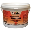 AHC Products, Inc. Animed Remission