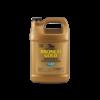 Farnam Companies Inc. Bronco Gold Equine Fly Spray