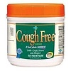 Farnam Companies Inc. Farnam Cough Free