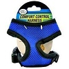Four Paws Products, Ltd. Four Paws Comfort Harness