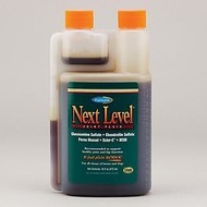 Farnam Companies Inc. NEXT LEVEL JOINT FLUID 32OZ