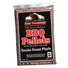 Bear Mountain Forest Products Bear Mountain BBQ Pellets