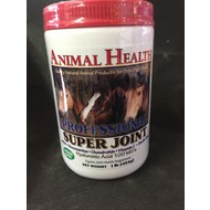 Animal Health Professional Super Joint