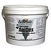 AHC Products, Inc. Animed Anidex Cherry Flavored