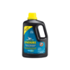 Farnam Companies Inc. Farnam Endure Fly Spray