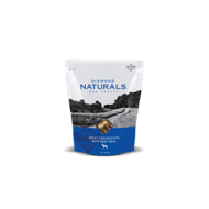 Diamond Pet Foods, Inc. Diamond Naturals Biscuits