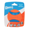 Canine Hardware, Inc. Chuckit! Ultra Ball Medium