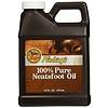 Fiebing Company Inc. Fiebings Pure Neatsfoot Oil