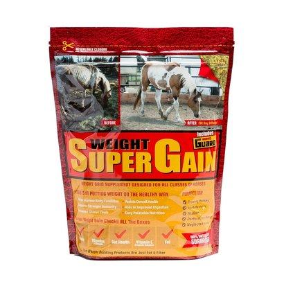 Horse Guard Horse Guard Super Gain