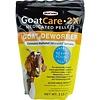 Durvet, Inc. Durvet Goat Care 2X Dewormer