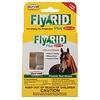 Durvet, Inc. Durvet Fly Rid Plus Spot-On 6-week