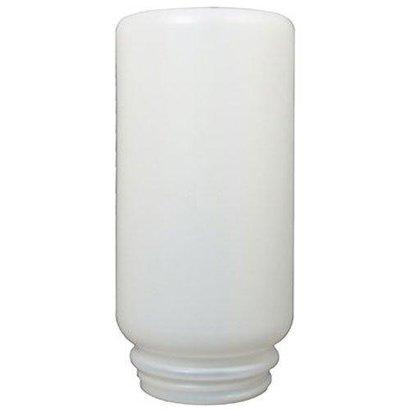 Chick Drinker/Feed Jar