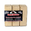 Bear Mountain Forest Products Large Bear Bricks