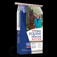 Purina Equine Senior Active