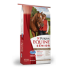 Purina Mills, LLC Purina Equine Senior 50LB