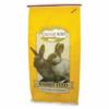 Purina Farm Club Rabbit 16% 50LB