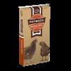 CHS Nutrition Payback 5 Grain Hen Scratch