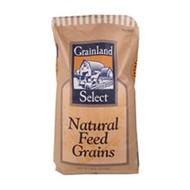 Purina Dry COB GL Select