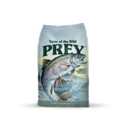 Taste of the Wild Taste of the Wild: Prey Limited Ingredient Diet Trout Dog Food