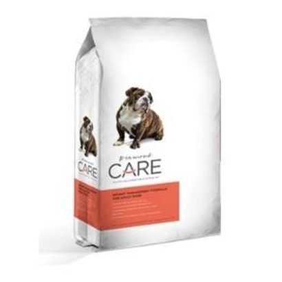 Diamond Pet Foods, Inc. Diamond Care Weight Management Dog Food