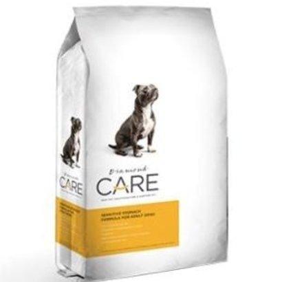 Diamond Pet Foods, Inc. Diamond Care Sensitive Stomach Dog Food