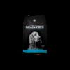 Diamond Pet Foods, Inc. Diamond Naturals Grain-Free White Fish