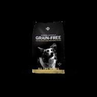 Diamond Pet Foods, Inc. Diamond Naturals Grain-Free Chicken Dog Food
