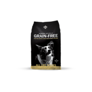 Diamond Pet Foods, Inc. Diamond Naturals Grain-Free Chicken Dog Food