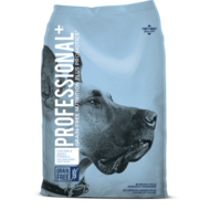Diamond Pet Foods, Inc. Diamond Professional+ Grain-Free Large Breed Dog Food