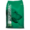 Diamond Pet Foods, Inc. Diamond Professional+ Grain-free Chicken 28lbs