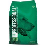 Diamond Pet Foods, Inc. Diamond Professional+ Grain-Free Chicken & Pea Dog Food