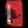 Diamond Pet Foods, Inc. Diamond Professional+ Grain-free Lamb 28lbs