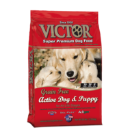 Mid America Pet Food Victor Multi-Pro Dog Food