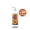 W F Young, Inc. Leather Therapy Restorer & Conditioner