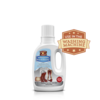 W F Young, Inc. Leather Therapy Leather Laundry Rinse & Dressing