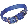 Hamilton Products, Inc. Hamilton Dog Collar ST 18""