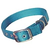 "Hamilton Products, Inc. Hamilton Dog Collar DD 26"""