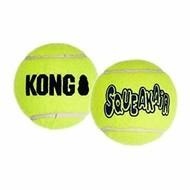 Kong Company Kong SqueakAir Ball