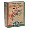 Down to Earth Down to Earth Shrimp Meal