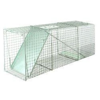 Miller Manufacturing Co. Inc. Little Giant Live Trap