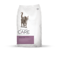 Diamond Pet Foods, Inc. Diamond Care Urinary Support Cat Food