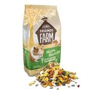 Tiny Friends Farm Hamster Tasty Food Mix 2 lbs