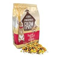Tiny Friends Farm Rabbit Tasty Food Mix