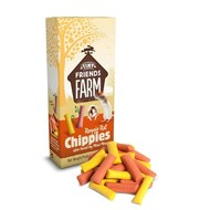Tiny Friends Farm Rat & Mouse Chippies Treats