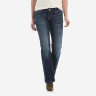 Wrangler Wrangler Women's Retro Mae Jeans