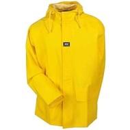 Helly Hansen Workwear Helly Hansen Jacket